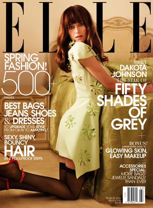 rs_634x862-140205171706-634-Dakota-johnson-elle-ls.2514_copydKKK