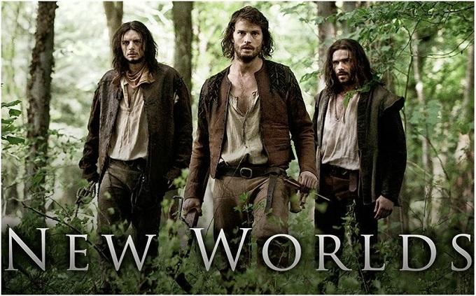 new-worlds-2014