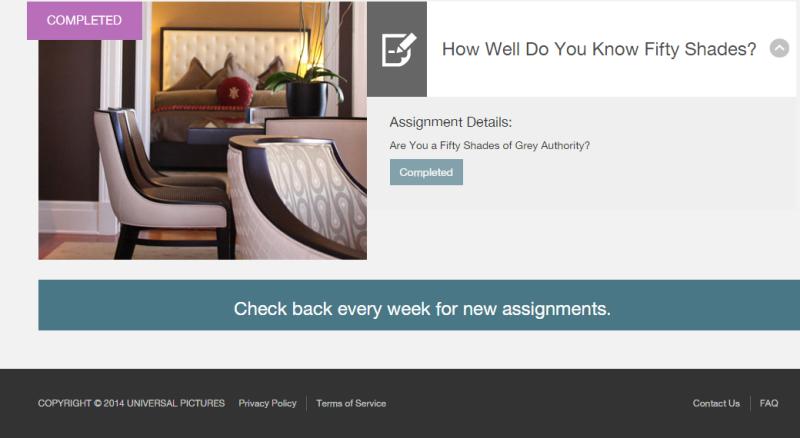 screenshot-internship.greyenterprisesholdings.com 2015-04-16 21-26-48bbb