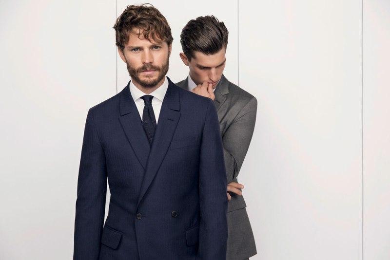 Jamie-Dornan-Ermenegildo-Zegna-Couture-Spring-2014-Ad-Campaign-Tom-Lorenzo-Site-1bb