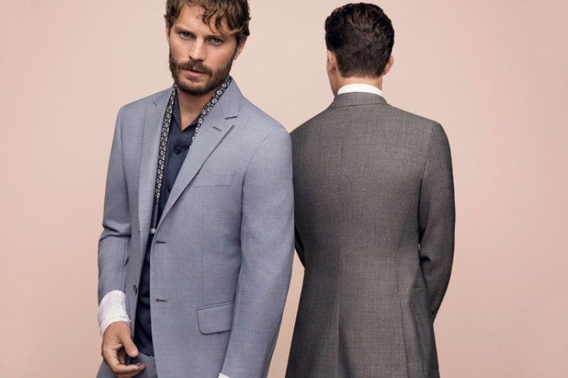 Jamie-Dornan-Ermenegildo-Zegna-Couture-Spring-2014-Ad-Campaign-Tom-Lorenzo-Site-2bb