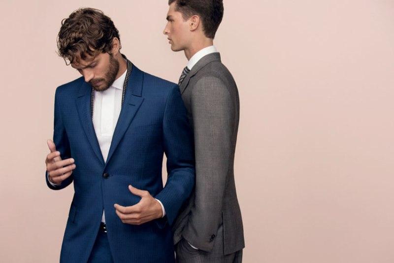 Jamie-Dornan-Ermenegildo-Zegna-Couture-Spring-2014-Ad-Campaign-Tom-Lorenzo-Site-3bb