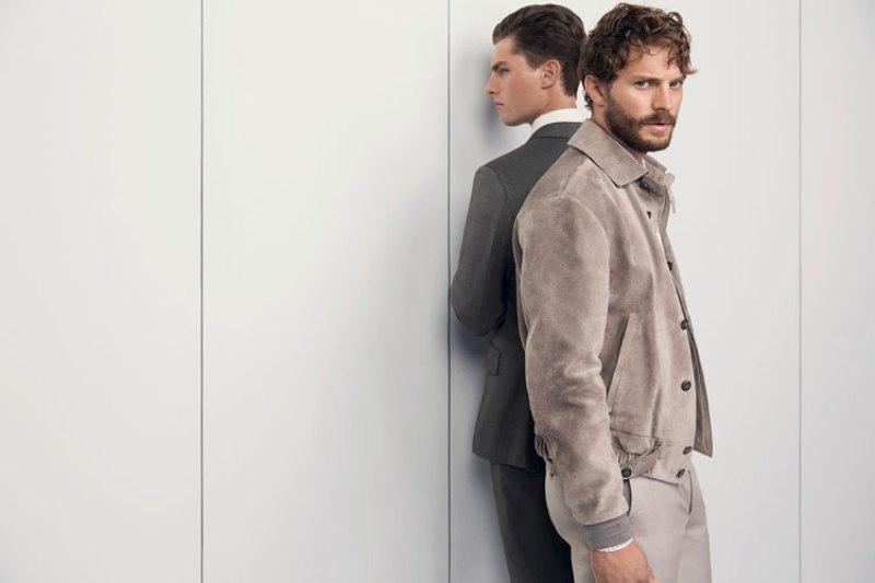 Jamie-Dornan-Ermenegildo-Zegna-Couture-Spring-2014-Ad-Campaign-Tom-Lorenzo-Site-6bb