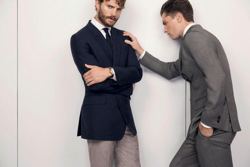 Jamie-Dornan-Ermenegildo-Zegna-Couture-Spring-2014-Ad-Campaign-Tom-Lorenzo-Site-7bb