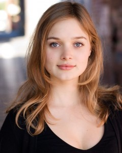 bella-heathcote-2