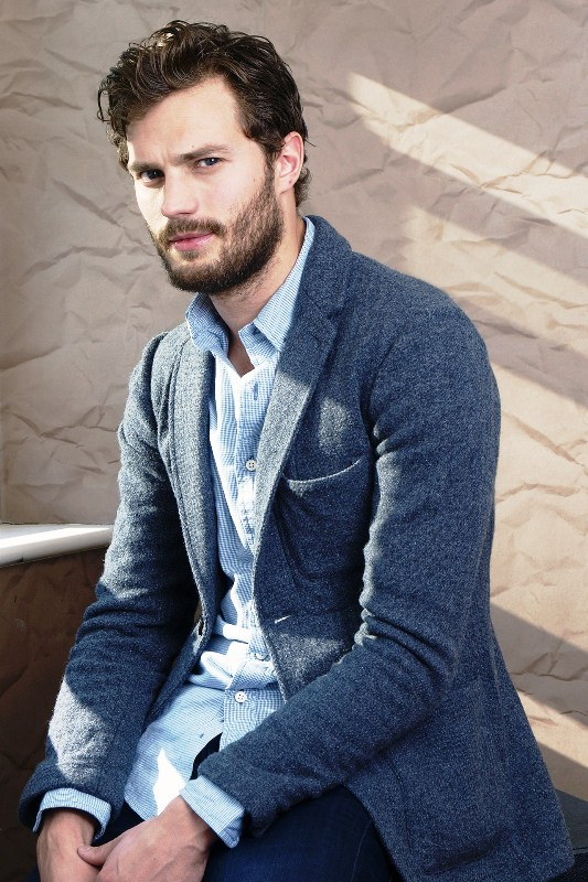 jamie-dornan-vogue-1-23apr14-rex_bvogue