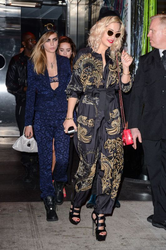 met-gala-after-party-cara-delevigne-rita-ora-h724