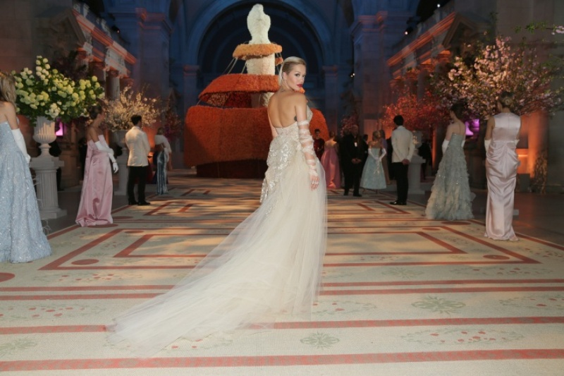 prutting-met-gala-great-hall-10-112_214805235327.jpg_carousel_parties