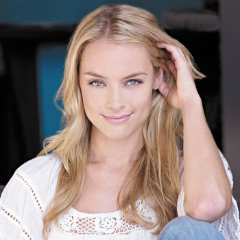 rachel skarsten fifty shades of grey