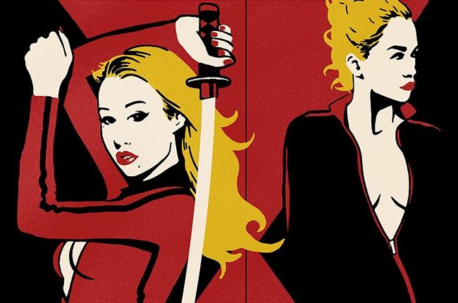 iggy-azalea-rita-ora-black-widow-def-jam-2014-billboard-650
