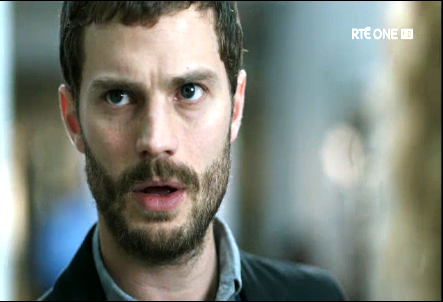 thefall 3