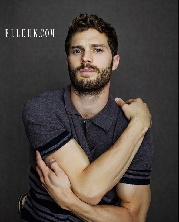 jamie-dornan-ELLE-UK-BY-Jeff-Hahn-BLOG-SIZE