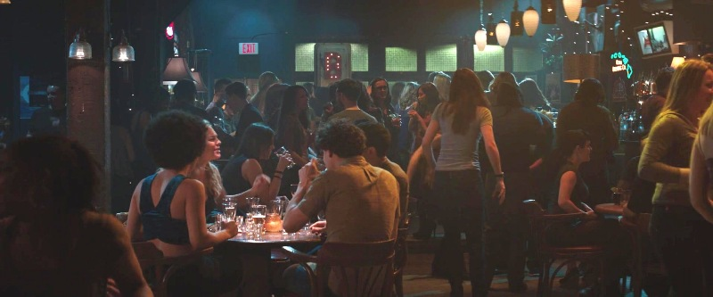 Fsog movie burrard iron works as portland bar 50 shades for Inside unrated movie