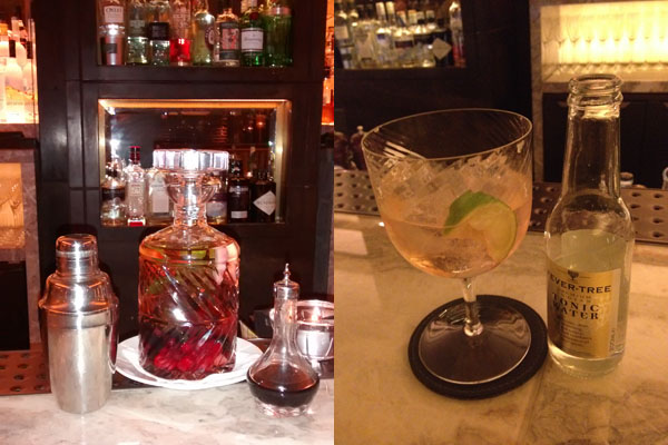 Knightsbridge-bar-and-restaurant-The-Rib-Rooms-Fifty-Shades-Of-Gin-cocktail