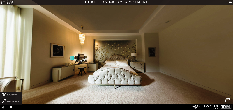 screenshot-www.christiangreysapartment.com 2015-01-29 16-59-38