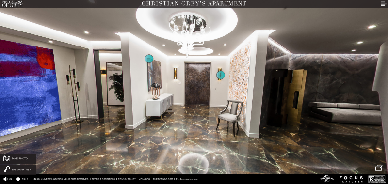 screenshot-www.christiangreysapartment.com 2015-01-29 17-11-42