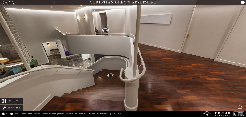 screenshot-www.christiangreysapartment.com 2015-01-29 17-12-21