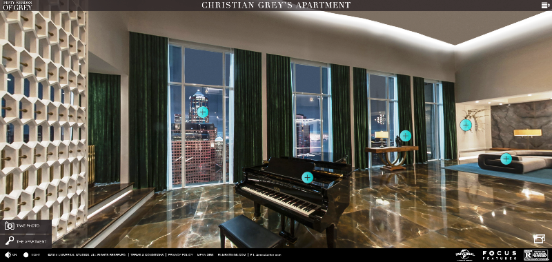 screenshot-www.christiangreysapartment.com 2015-01-29 17-19-54