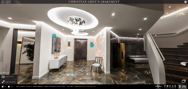 screenshot-www.christiangreysapartment.com 2015-01-29 17-21-30