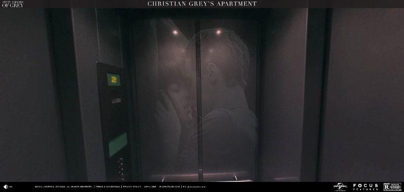 screenshot-www.christiangreysapartment.com 2015-01-29 17-48-06
