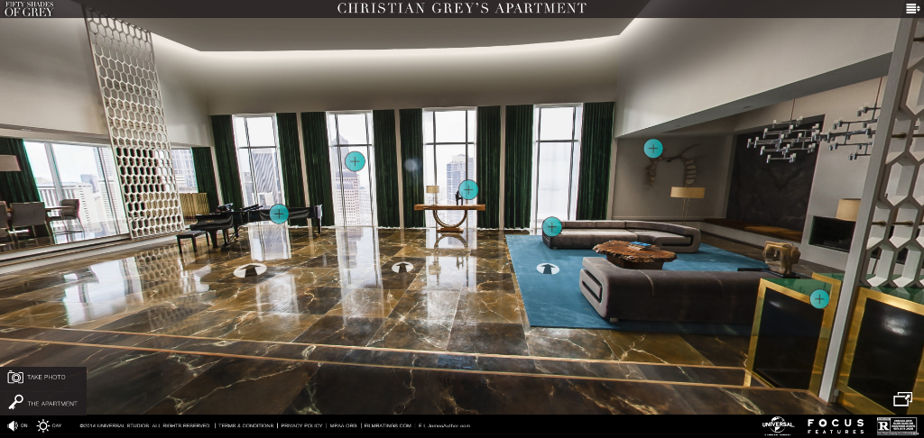 screenshot-www.christiangreysapartment.com 2015-01-29 17-49-03