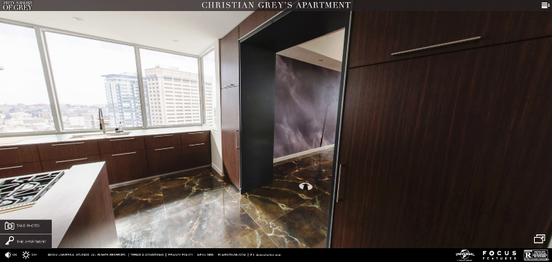 screenshot-www.christiangreysapartment.com 2015-01-29 17-50-45