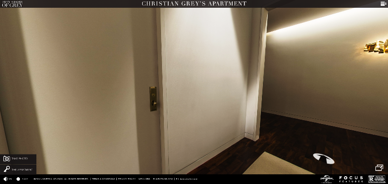 screenshot-www.christiangreysapartment.com 2015-01-29 18-31-35