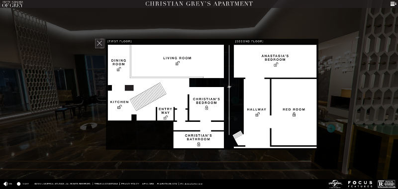 screenshot-www.christiangreysapartment.com 2015-01-29 18-32-08