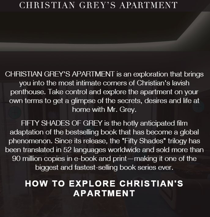 screenshot-www.christiangreysapartment.com 2015-01-29 18-54-13