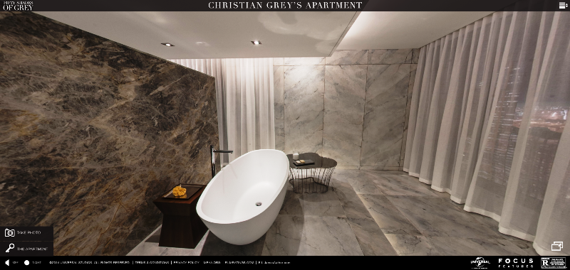 screenshot-www.christiangreysapartment.com 2015-02-09 09-06-20