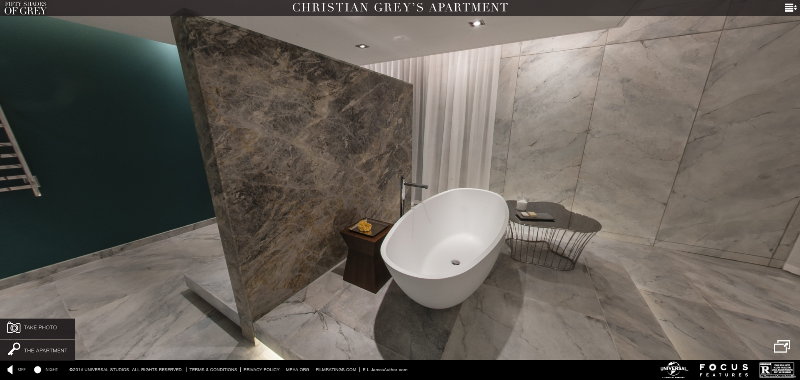 screenshot-www.christiangreysapartment.com 2015-02-09 09-06-34