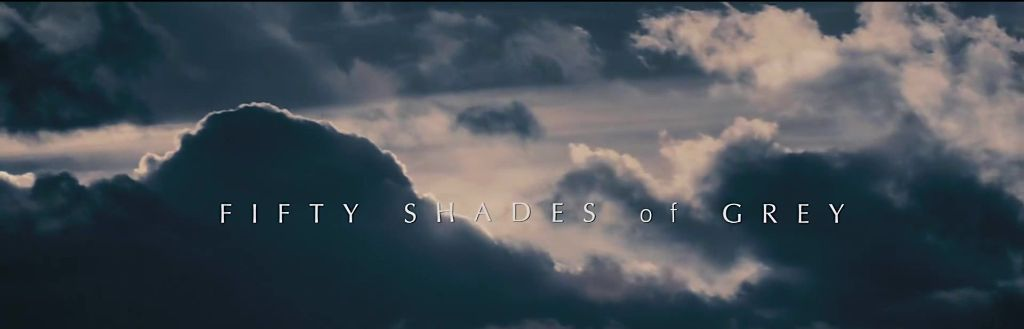 Fifty.Shades.of.Grey.1080p 00141