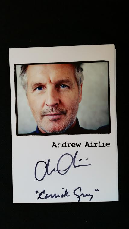andrew airlie once upon a timeandrew airlie movies, andrew airlie married, andrew airlie wife, andrew airlie actor, andrew airlie family, andrew airlie once upon a time, andrew airlie imdb, andrew airlie bio, andrew airlie movies and tv shows, andrew airlie fifty shades, andrew airlie wikipedia, andrew airlie twitter, andrew airlie shirtless, andrew airlie stargate, andrew airlie supernatural, andrew airlie interview, where is andrew fairlie at from cedar cove, andrew airlie net worth, andrew airlie fifty shades darker, andrew airlie biography