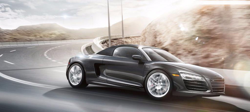 2014-Audi-R8-Spyder-model-hero-5760x3240-01