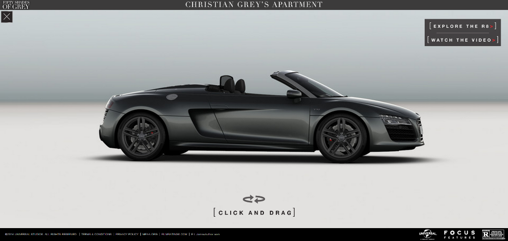 screenshot-www.christiangreysapartment.com 2015-04-10 10-41-38