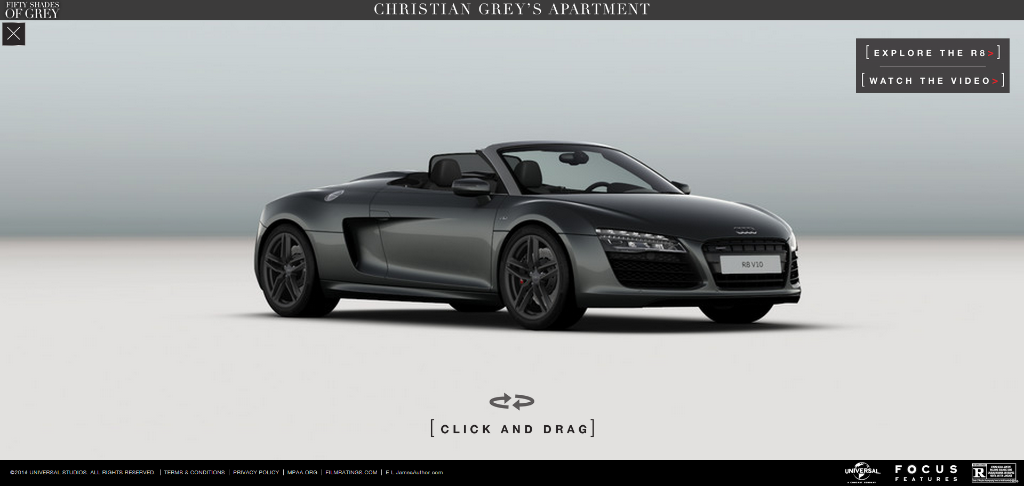screenshot-www.christiangreysapartment.com 2015-04-10 10-42-00