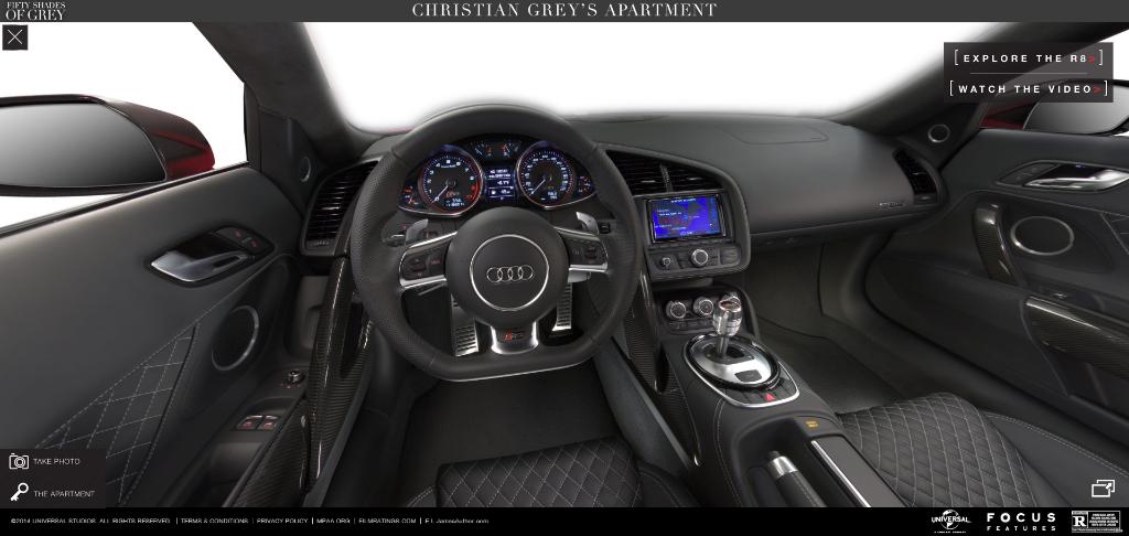 screenshot-www.christiangreysapartment.com 2015-04-10 10-44-54