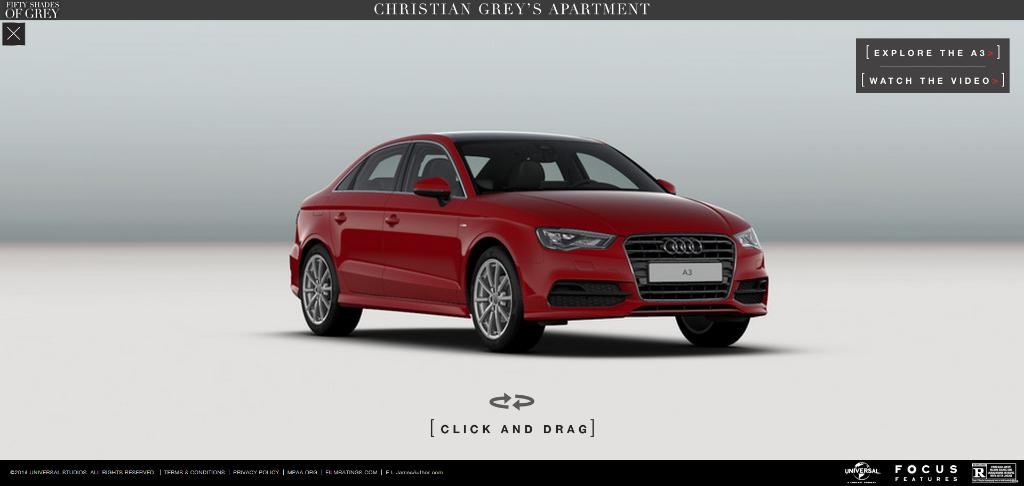 screenshot-www.christiangreysapartment.com 2015-04-10 10-51-29