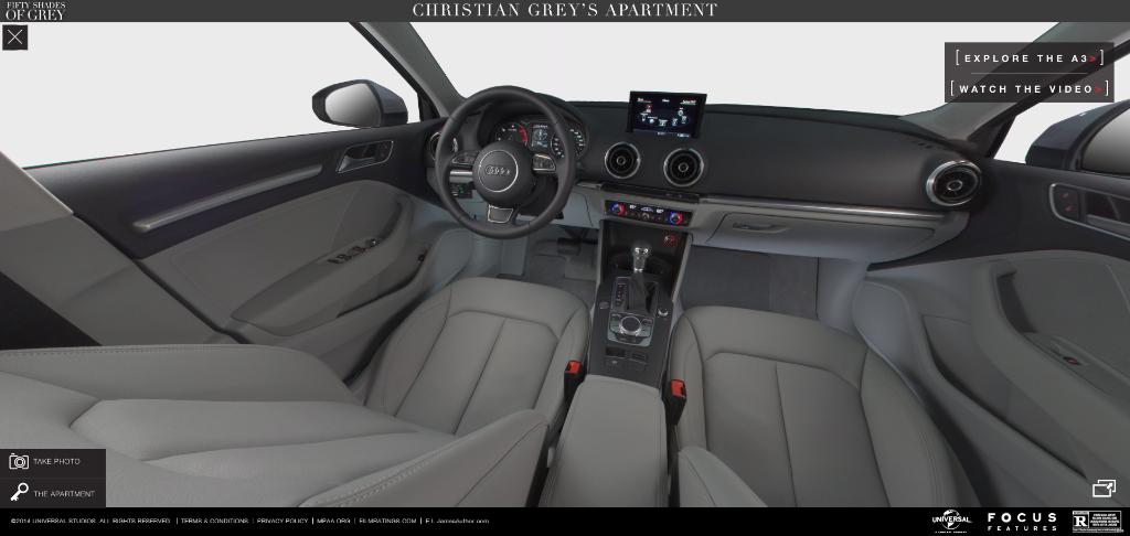 screenshot-www.christiangreysapartment.com 2015-04-10 10-51-52