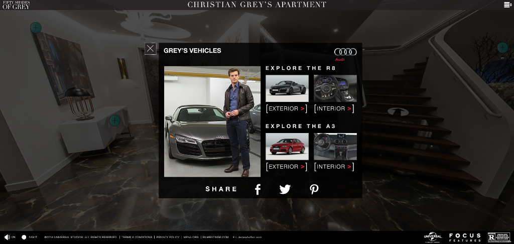 screenshot-www.christiangreysapartment.com 2015-04-10 11-39-26