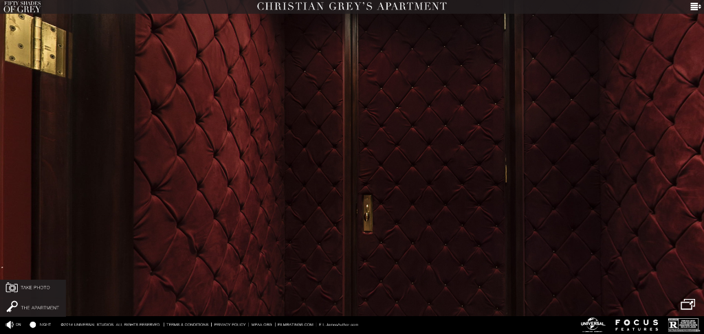 screenshot-www.christiangreysapartment.com 2015-04-30 12-15-15