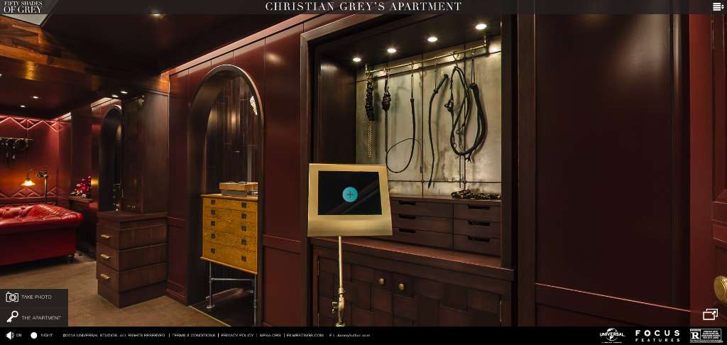 screenshot-www.christiangreysapartment.com 2015-04-30 12-16-50