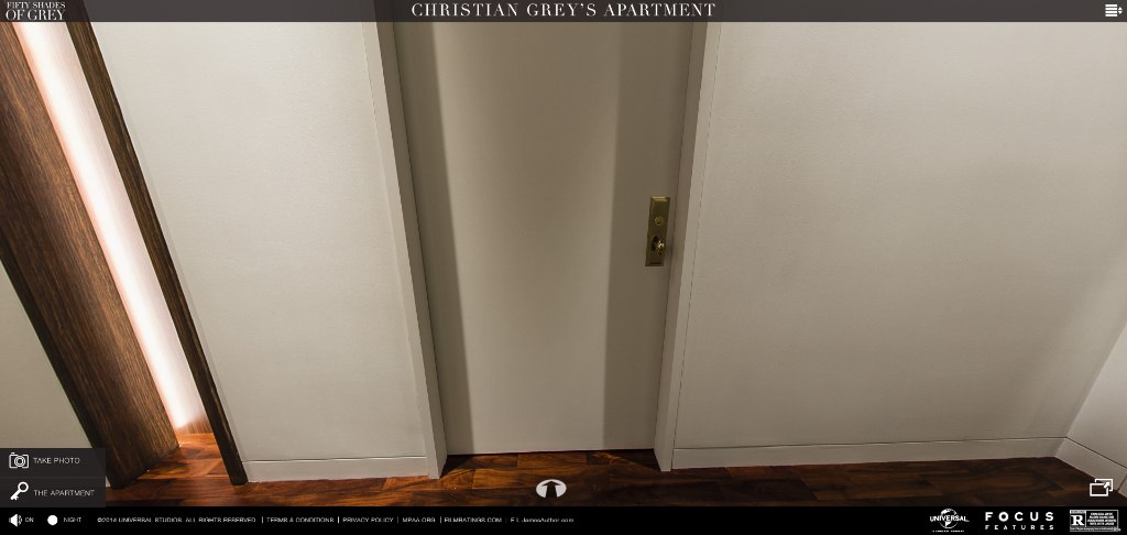 screenshot-www.christiangreysapartment.com 2015-04-30 12-17-39