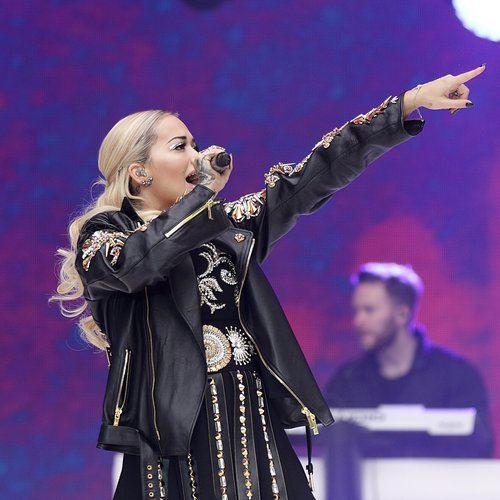 rita-ora-live-at-the-summertime-ball-2015-1433613971-custom-1