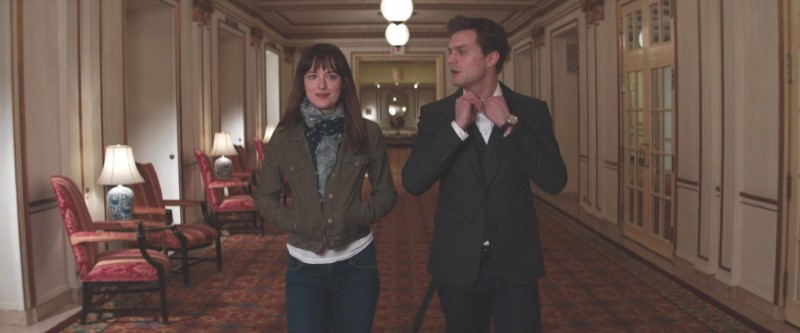 Fifty.Shades.of.Grey.2015.UNRATED.1080p.BluRay.6CH.ShAaNiG 02627