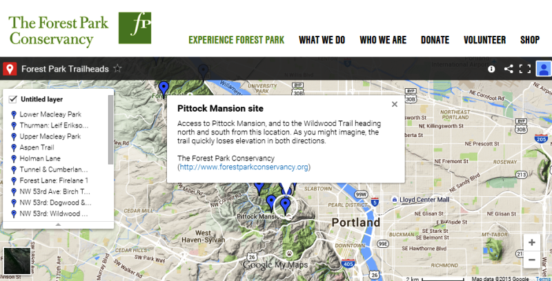 screenshot-www.forestparkconservancy.org 2015-08-09 10-25-46