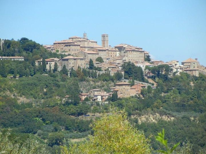 Montepulciano-by-Meg-Schadl