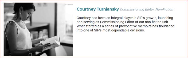 sip-courtney