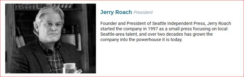 sip-jerry-roach