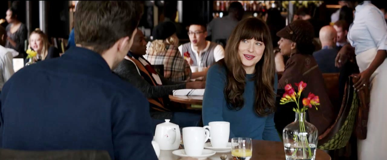 fifty-shades-darker-official-trailer-2-hd-0574